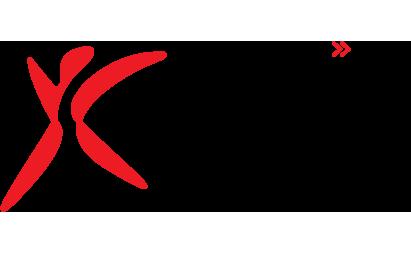 IPMA_YC_logo_Netherlands_500x253px