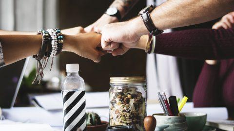 Agile: Hoe nu verder