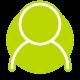 ipma-icons-v3-01