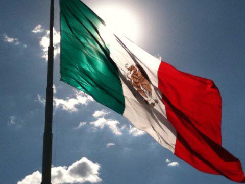 ipma world congress mexico