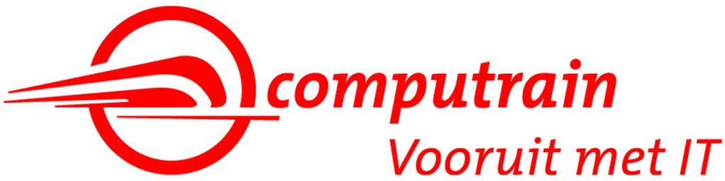 Computrain