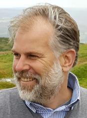Marco Mud