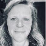 IPMA-NL nieuwsbrief