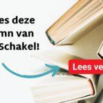 IPMA NL resilience veerkracht