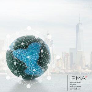 IPMA Global