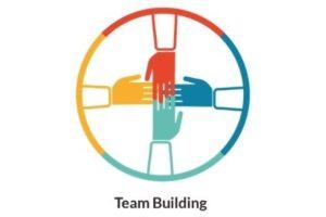 IPMA-NL internationaal projectmanagement