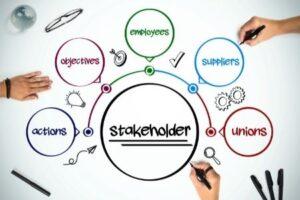 Internationaal projectmanagement