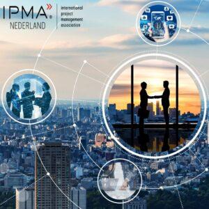 IPMA-NL
