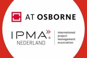 IPMA-NL Business Partner
