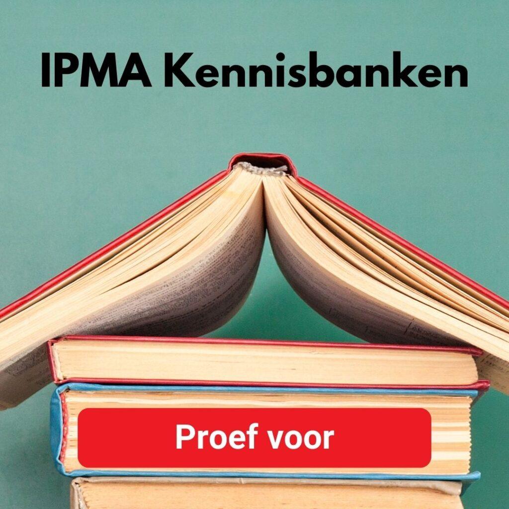 IPMA Kennisbanken