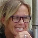 Profielfoto van Ariane Moussault