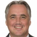 Profielfoto van Robbert