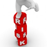 Groepslogo van Risicomanagement