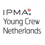 Groepslogo van IPMA Young Crew