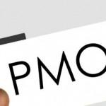 Groepslogo van PMO Nederland